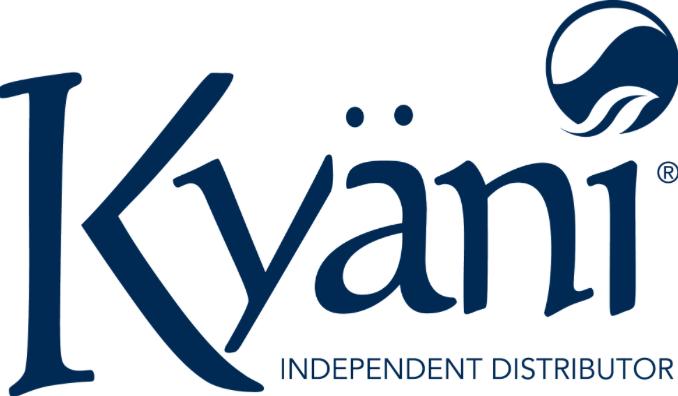Kyani Distributor