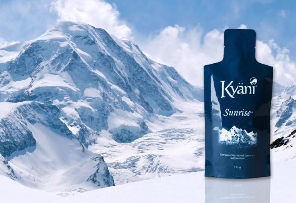 Mountains  Health